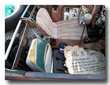 Photo Credit: Beth Carter