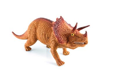 TriceratopsPAISAN_HOMHUAN400shutterstock_188945351