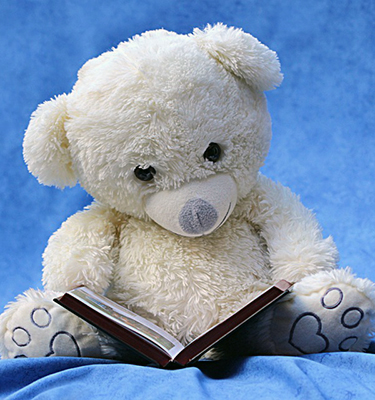 BookHoldingTeddy1ABC