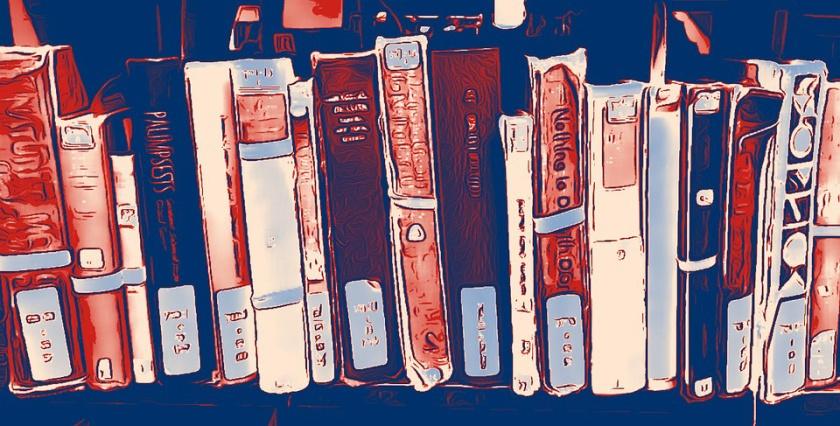 books-1614215_960_720