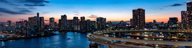 Tokyorainbow-bridge-2086645__340