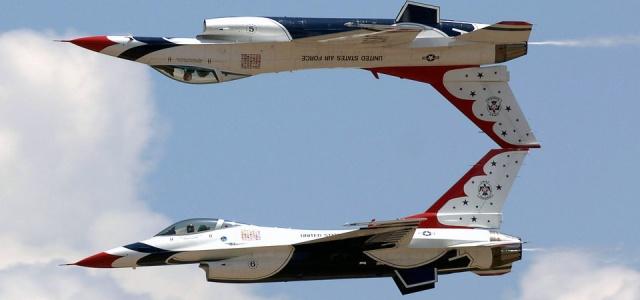 jets-801665_960_720