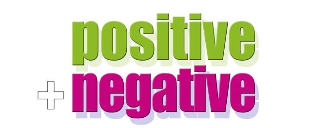 positive-455582_960_720