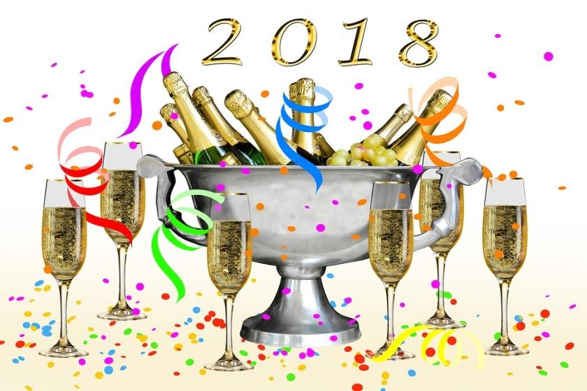 New Year-2930189_960_720