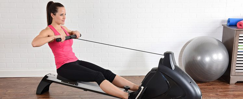 Best-Rowing-Machines-To-Buy-Now--1200x1200