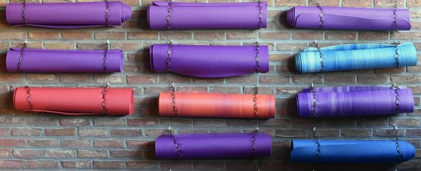 yoga-mat-1743203_960_720